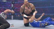 WWESUPERSTARS 81811 14