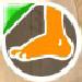 Leg icon1.png
