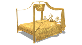 Gold-bed-808574482-320x176