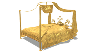 File:Gold-bed-808574482-320x176.png