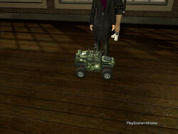 PlayStation®Home-Picture-11-3-2011-7-52-24