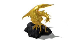 File:Gold-dragon-statue-1648256198-320x176.png