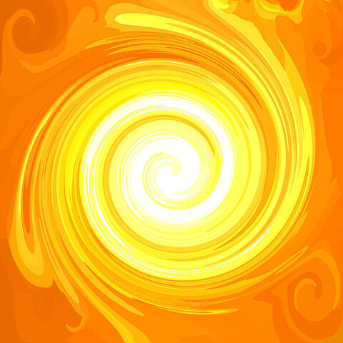 File:Energy-spiral-ramon-labusch.jpg