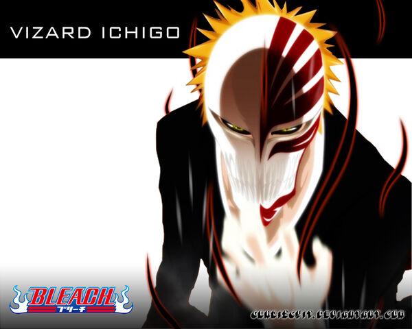 File:Vizard Ichigo Wallpaper by gohbiscuit.jpg