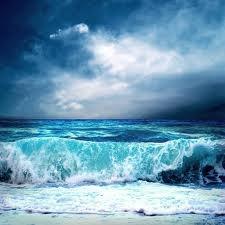 File:Waves4.jpg