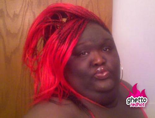 File:Fat ugly black women.jpg