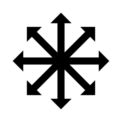 File:2000px-Chaos star.preview.png