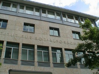 File:InstitutfuerSozialforschung3.jpg