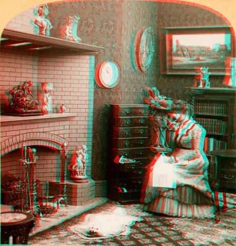 File:Stereograph as an educator - anaglyph.jpg