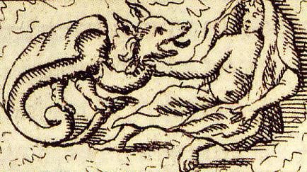 File:Sapientia Papstgrab Bamberg aus Gottfried Henschen u Daniel Papebroch 1747.jpg