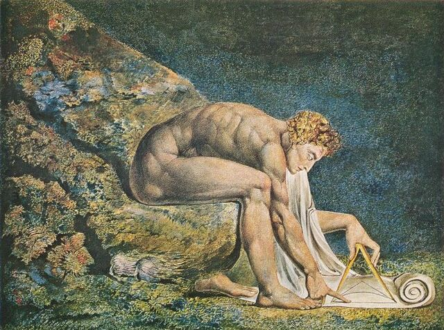 File:Newton-WilliamBlake.jpg