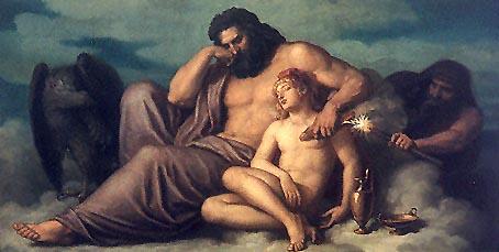 File:Zeus Ganymede.jpg