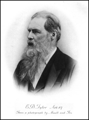 File:Edward Burnett Tylor.jpg