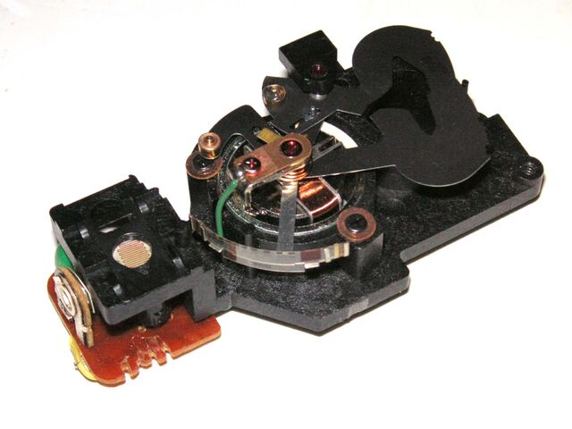 File:Autoexpmeter.JPG