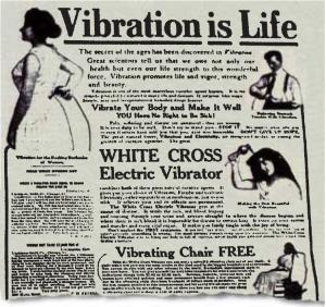 File:Vibration-is-life.jpg
