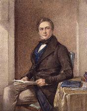 Francis Galton-by Octavius Oakley