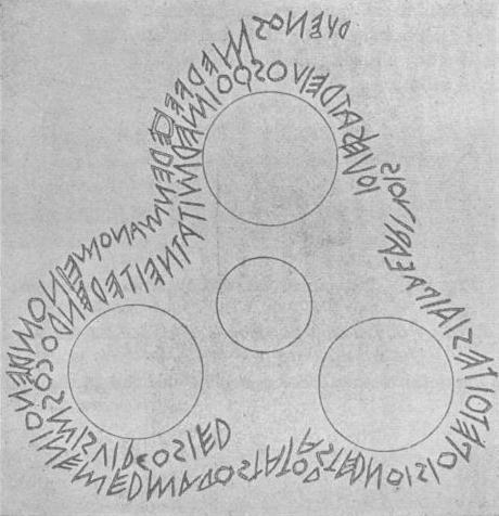 File:Duenos inscription.jpg
