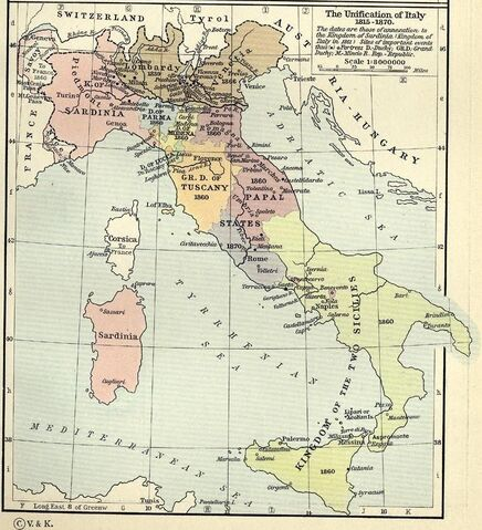 File:Unification of Italy 1815-1870.jpg