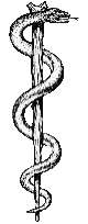File:Rod of asclepius.png