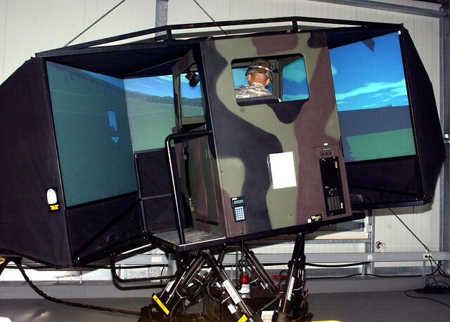 File:Vehicle simulator.jpg
