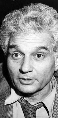 File:Derrida.jpg