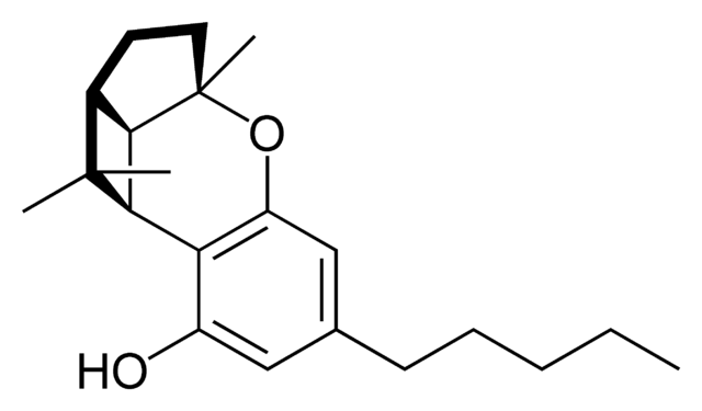 File:Cannabicyclol.png