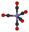 Iron-pentacarbonyl-3D-balls