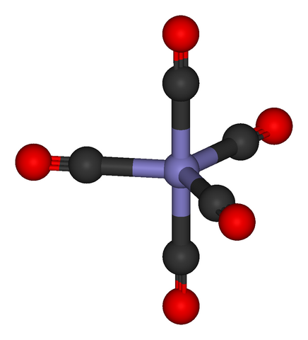 File:Iron-pentacarbonyl-3D-balls.png