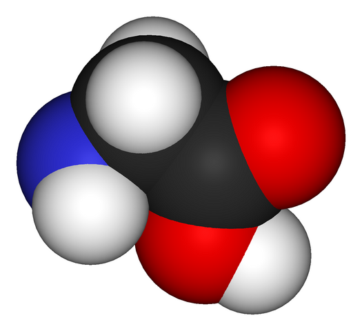 File:Glycine-3D-vdW.png