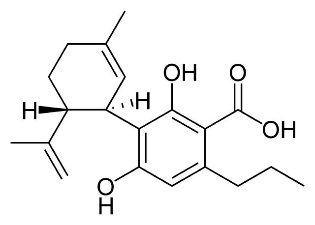 File:Cannabidivarinic acid.png
