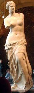 Wenuszmf