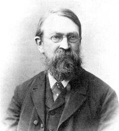 Ernst-Mach-1900