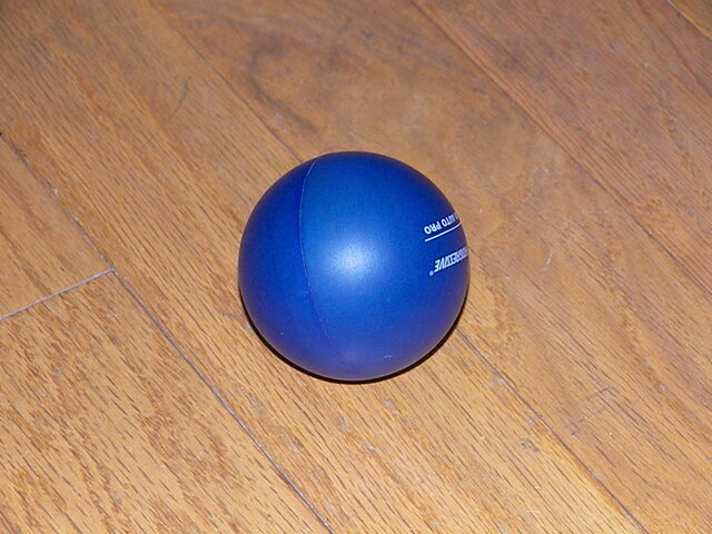 File:Stress ball.jpg