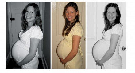 File:3-pregnancies-comparison-1-.jpg