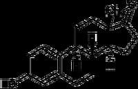 Estrone2