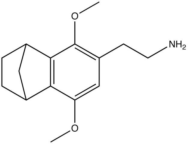 File:2c-g-5 chem.png