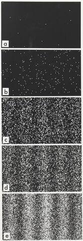 File:Double-slit experiment results Tanamura 2.jpg