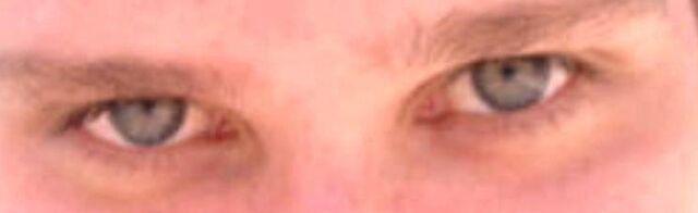 File:Green-grey-eyes.JPG