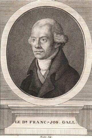 File:Franz Joseph Gall.jpg