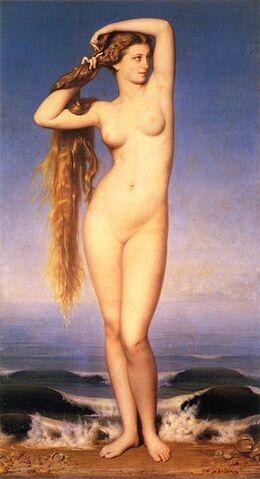 File:La Naissance de Venus.jpg