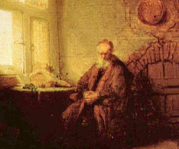 File:Rembrandt Harmensz. van Rijn 038-crop.JPG