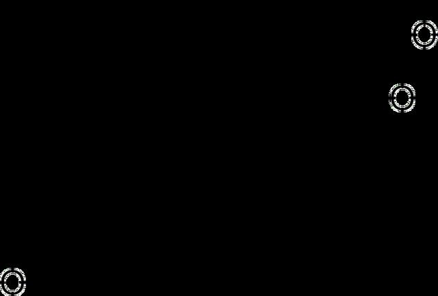 File:17-Hydroxyprogesterone.png