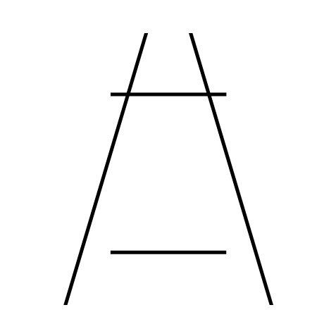 File:Ponzo Illusion.jpg