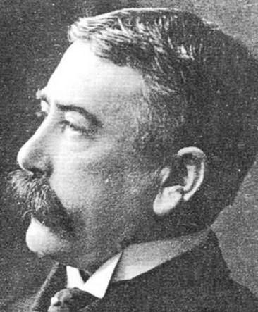File:Ferdinand de Saussure.jpg