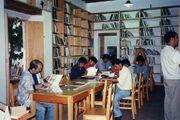 Centro-fotografico-students