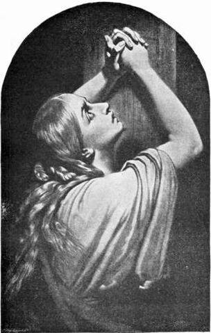 File:Maria Magdalene praying.jpg