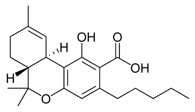 File:Delta-9-tetrahydrocannabinolic acid A.png