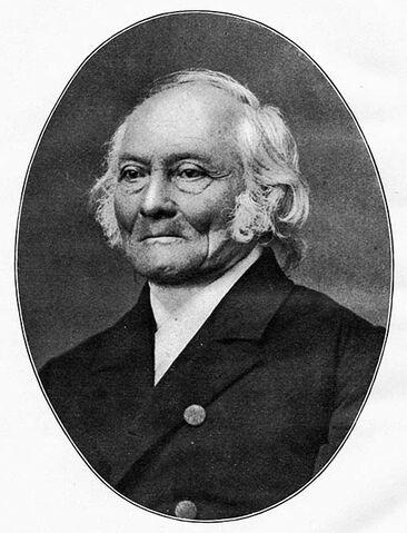 File:Ernst Heinrich Weber.jpg