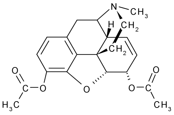 File:Heroin5.png