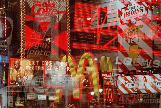 File:Times Square (delgaudm).jpg